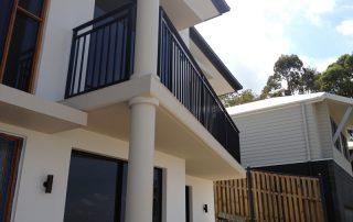 Balustrades Gold Coast