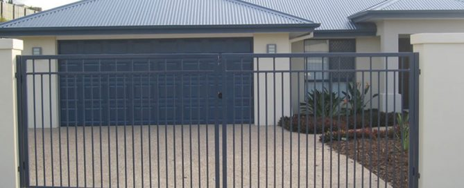 Gold-Coast-Aluminium-Gates
