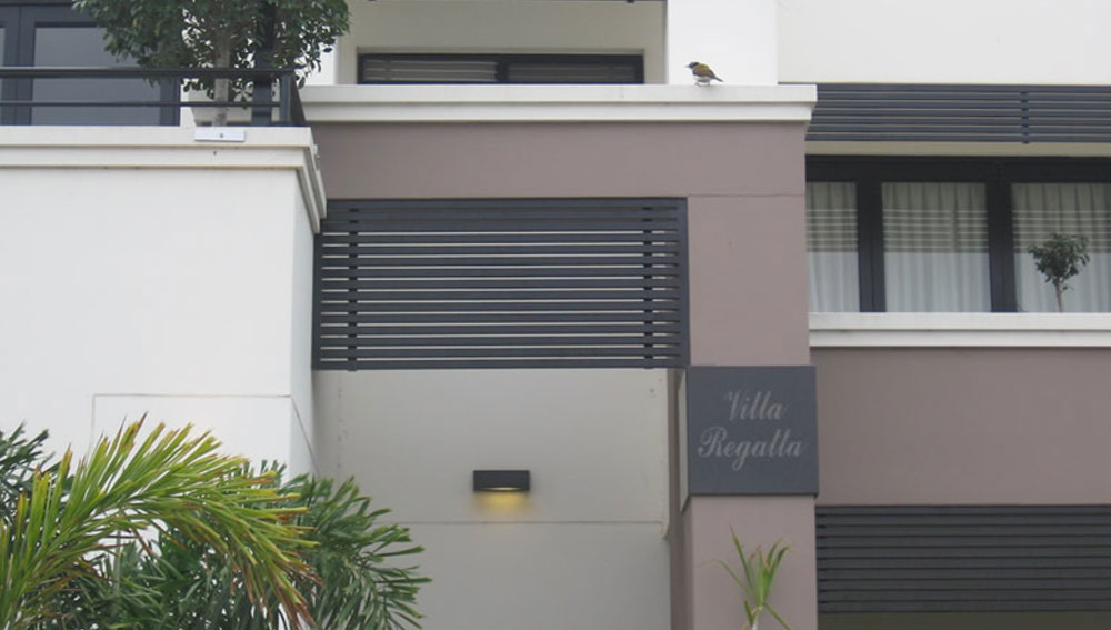 Gold-Coast-Aluminium-Privacy-and-Feature-Screen-Installers