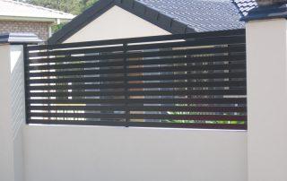 Gold-Coast-Aluminium-Screens
