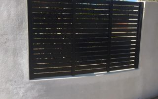Gold-Coast-Aluminium-Screens