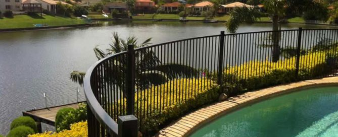Gold-Coast-Aluminium-and-General-Fencing