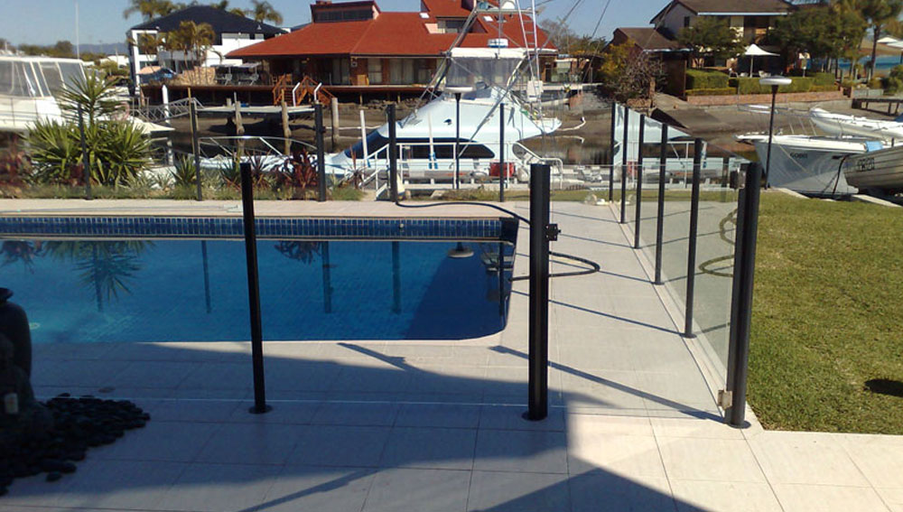 Gold-Coast-Frameless-Glass-Fencing